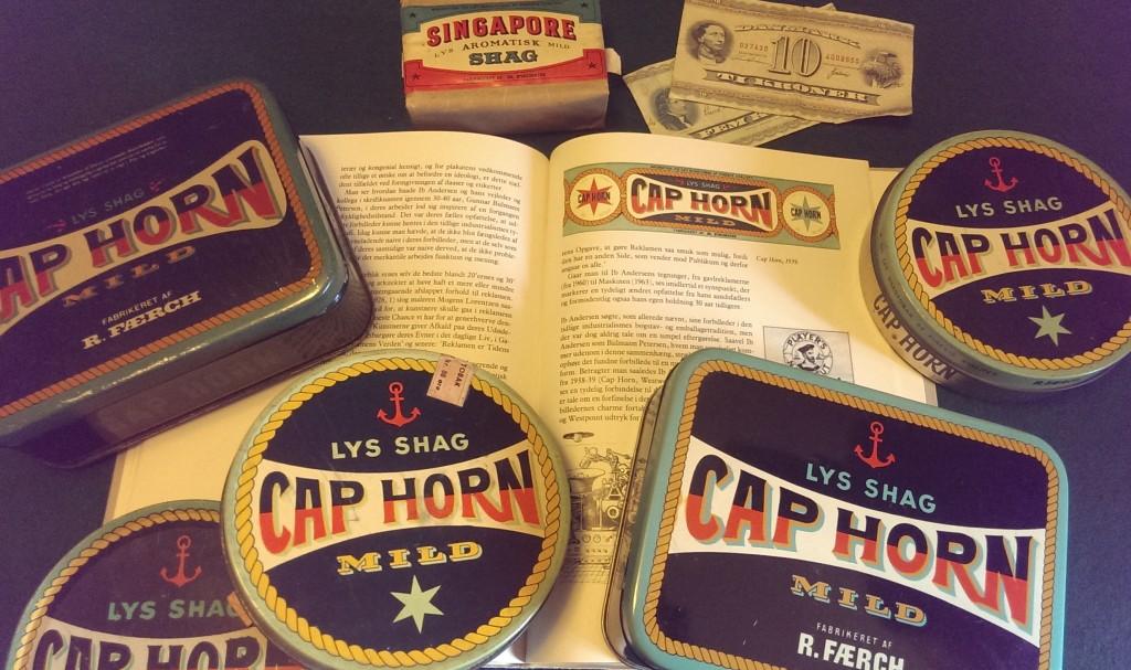 Cap-Horn-samling-1