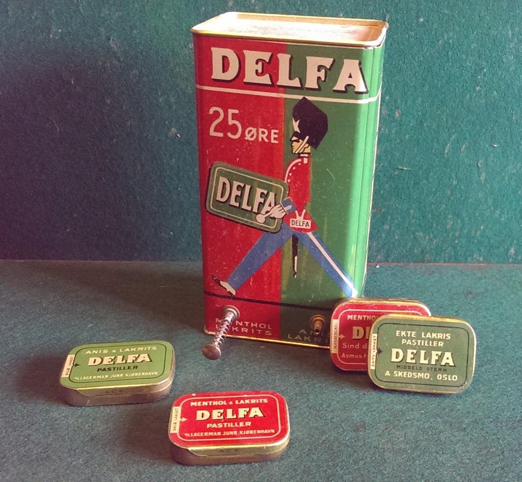 Delfa-Pastiller-1
