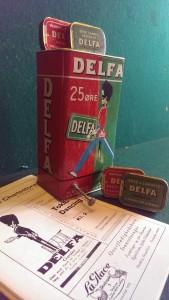 Delfa-Pastiller-3