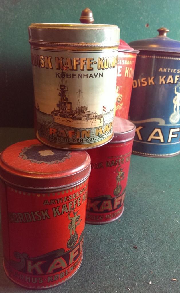 Nordisk-Kaffe-Kompagni-3