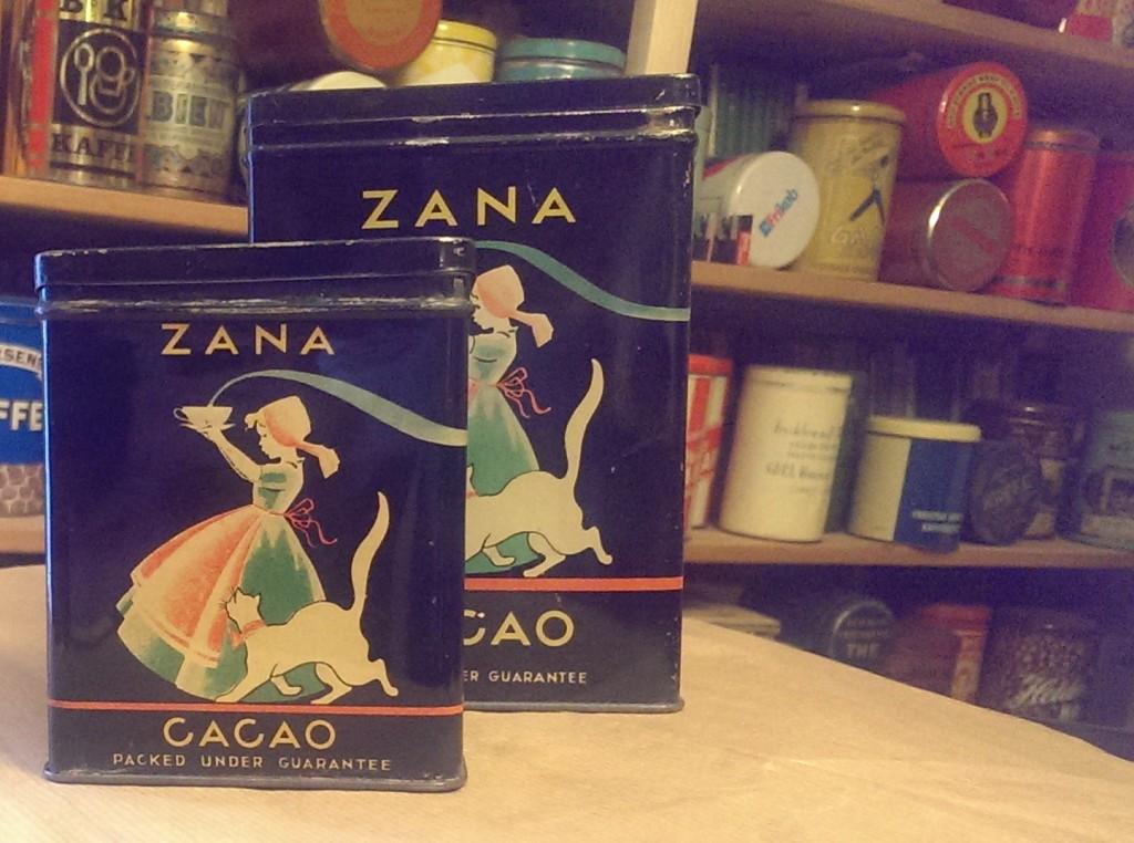 Zana-Cacao-1