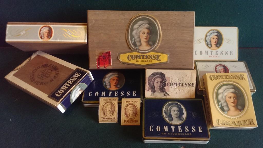 comtesse-4