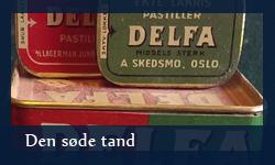 frontpage-den-soede-tand