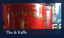 frontpage-the-og-kaffe