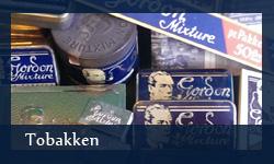 frontpage-tobakken