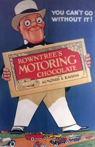 rowntrees-motoring-chocolate